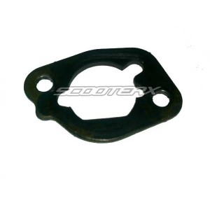Carburetor Gasket 19mm 196cc