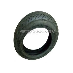 Tire 3.50-12