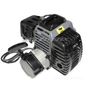 Engine 49cc Gas Electric Start