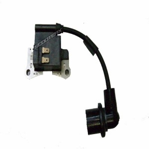 Ignition Coil 49-52cc  EPA Engines