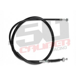 "Cable Brake Front 41"" to 42 1/2""  Pit Bike"