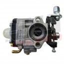 Carburetor 10mm