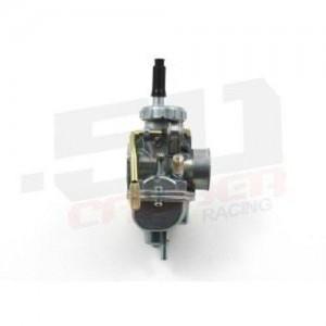 20mm Carburetor for Honda 50 Big bore engine