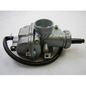 20mm Carburetor for Honda 50 Big bore engine