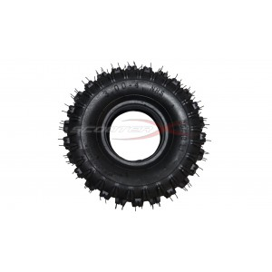 300 x 4 Offroad tire 1
