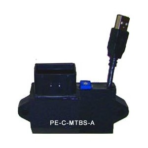 CDI Box Procom Triumph Speedmaster