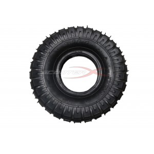 300 x 4 Offroad tire 2