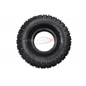 Tire 300 x 4 Offroad tire 2
