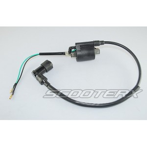 Ignition Coil ATV 50cc-150cc