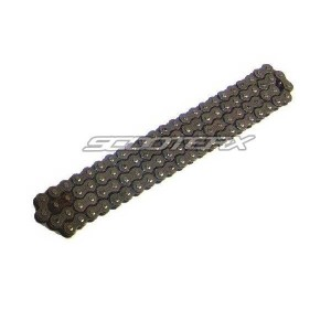 Chain size 35 4 foot length