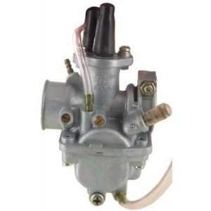 20mm Carburetor for Yamaha PW80