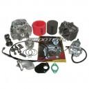Honda XR70/CRF70/XR50/CRF50  88cc big bore Race Kit