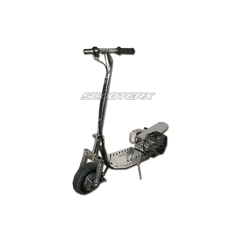 scooterx 49cc x