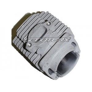 Cylinder 40mm 47cc-49cc