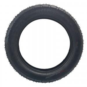 Tire 12.5x2.25