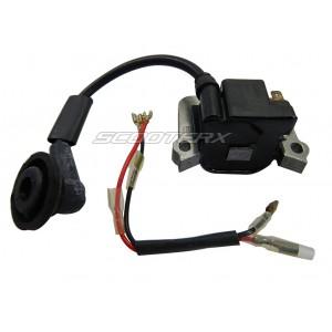 Ignition Coil 33cc 36cc