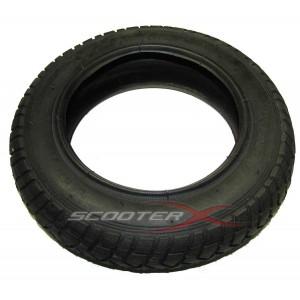 Tire  10x2