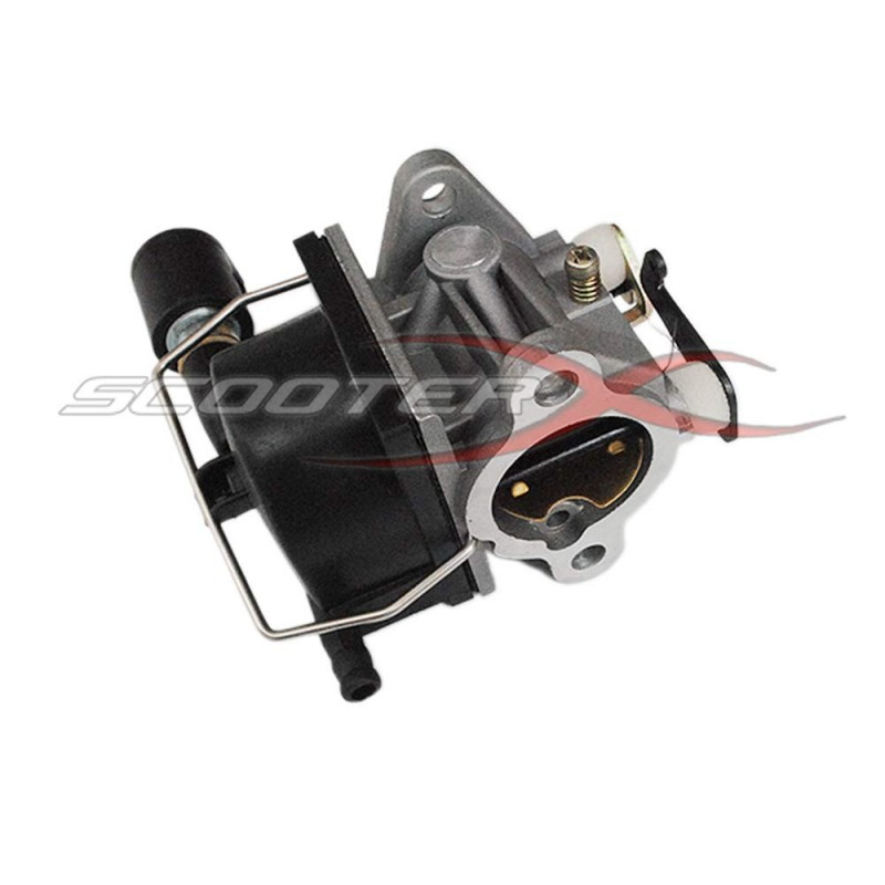Replacement Carburetor for Tecumseh OHV 640330 640330A
