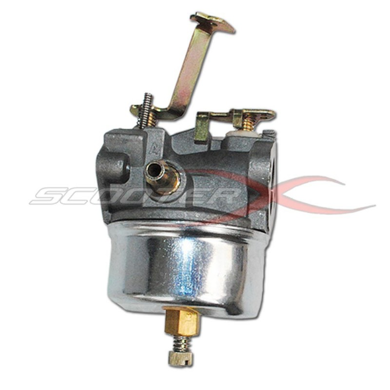 Replacement Carburetor 632230 for Tecumseh 5hp 6hp H50 ...