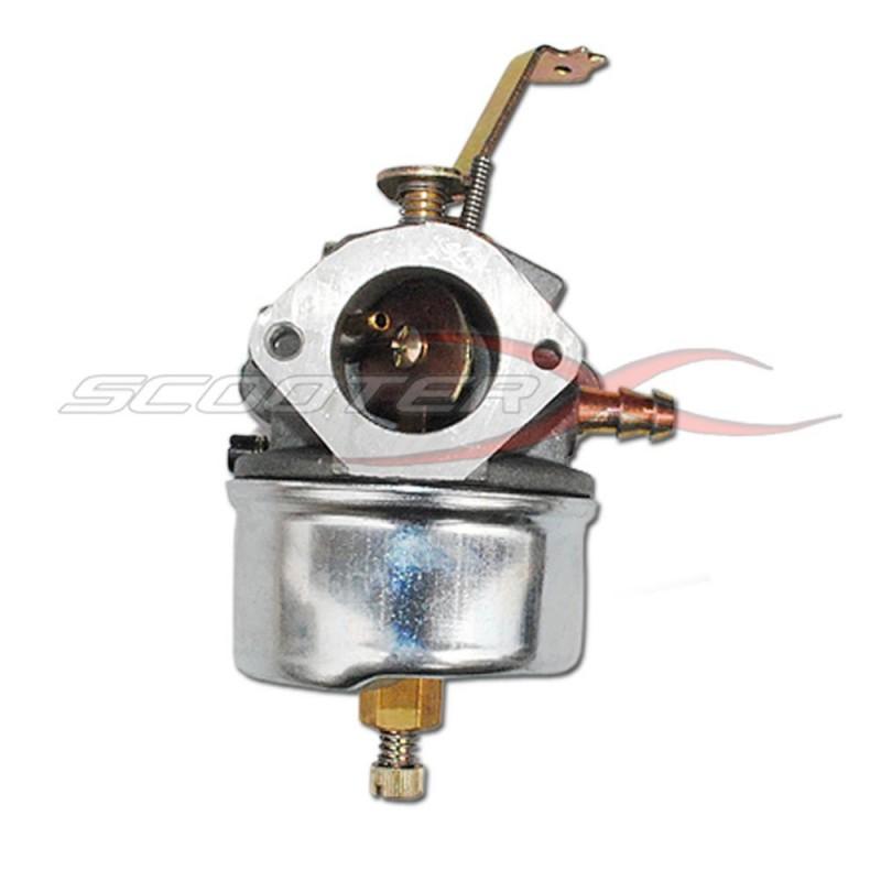 Replacement Carburetor 632230 For Tecumseh 5hp 6hp H50