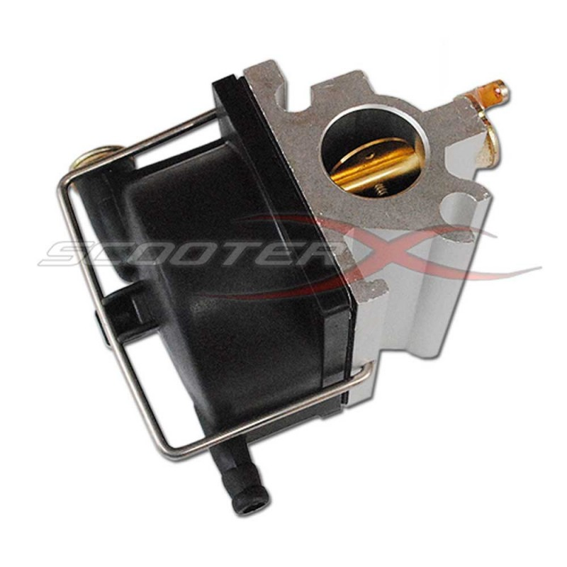 Replacement Carburetor Tecumseh 640020 640020a 640020b