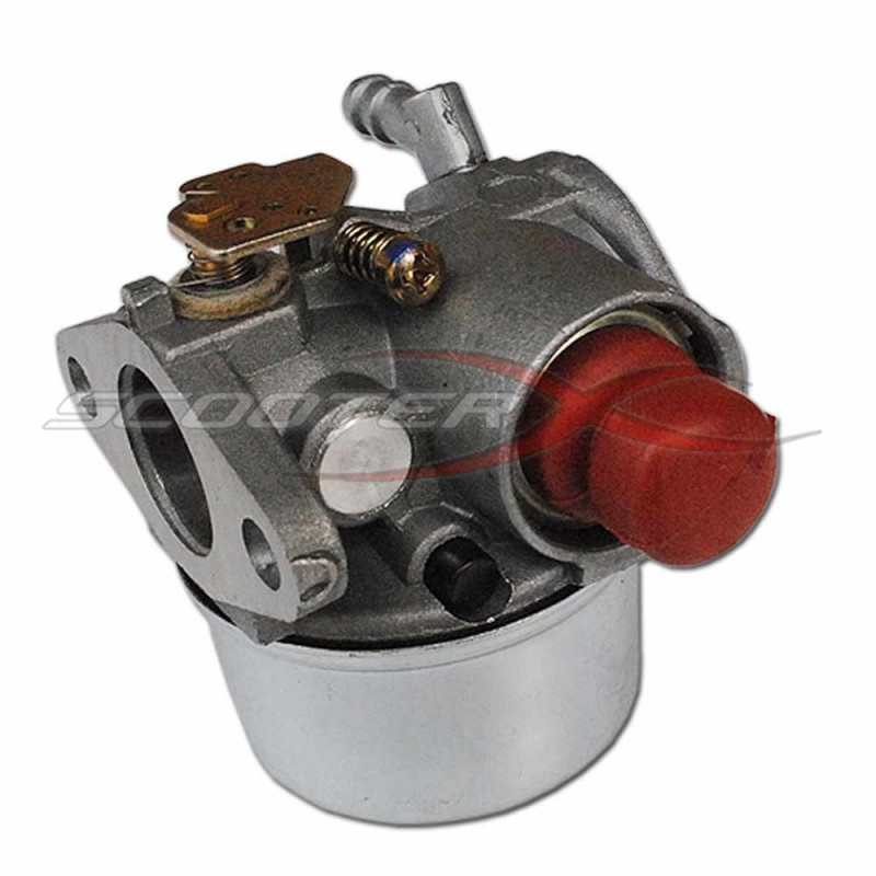 Replacement Carburetor Tecumseh Small Engine 640004 640014 ...