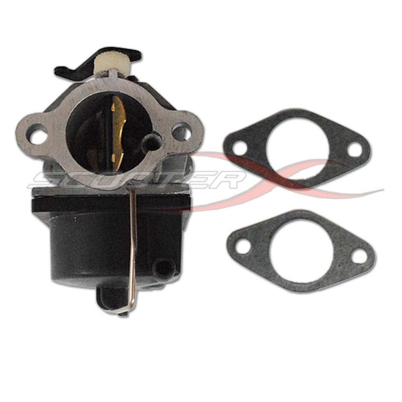 Replacement Carburetor Tecumseh Small Engine 640065a