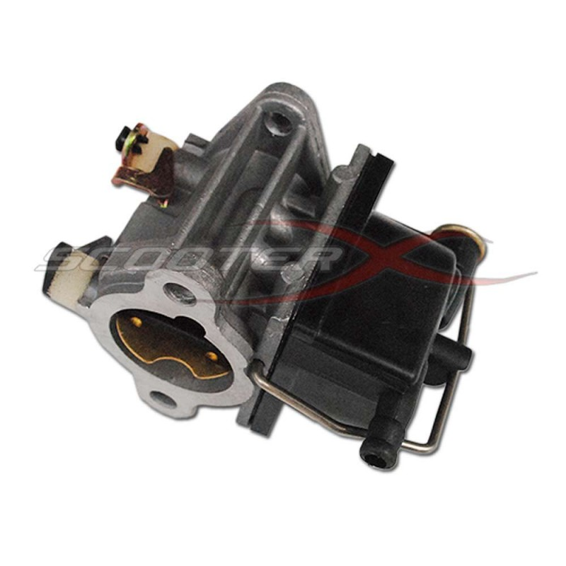 Engine Replacement Cost >> Replacement Carburetor Tecumseh Small Engine 640065A 640065 OHV110 OHV115 OHV120