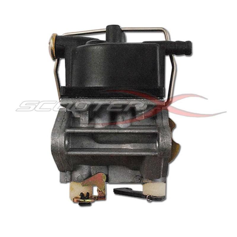 replacement carburetor tecumseh small engine 640065a 640065 ohv110 rh scooterx biz Tecumseh Carb Tool Tecumseh HM80 Manual