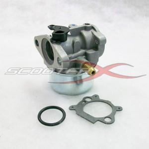Carburetor Briggs (657)