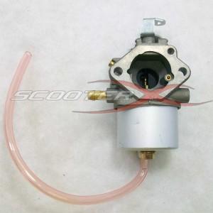 Carburetor Club Car FE290
