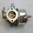 Carburetor Tecumseh (662) HS40