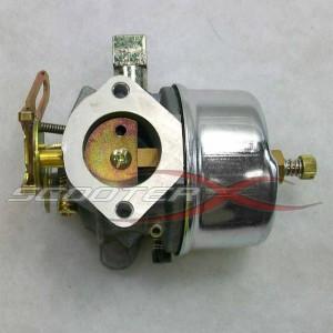 Carburetor Tecumseh (662)
