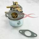 Carburetor Tecumseh (665) 640346 640025C 50-665