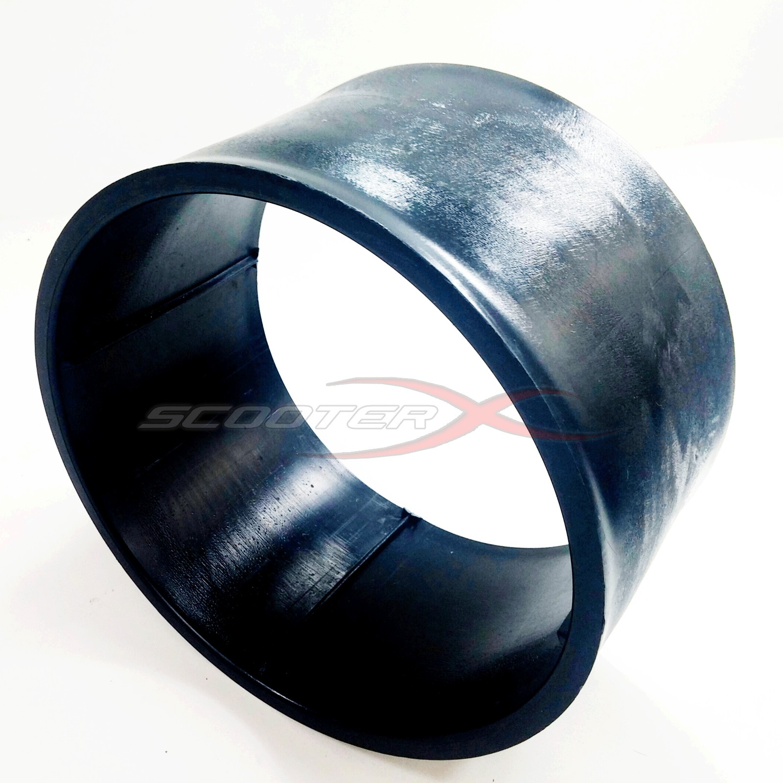X Black Pvc Replacement Sleeve For Drift Trike on Baja Replacement Parts