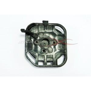 Choke Lever stock 49cc