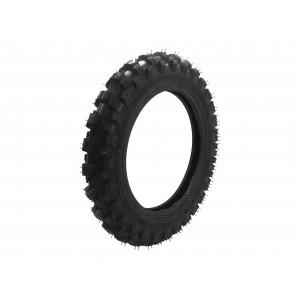 2.50x10 off road dirt tire