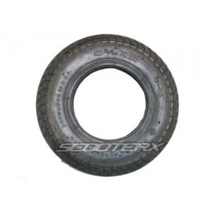 8.5x2 Street Tire