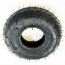 Tire 3.50-4  Street Tread