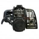 Engine 49cc 2 stroke