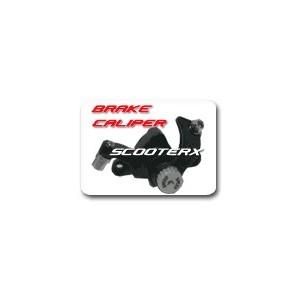 Brake Caliper Powerkart