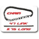 Chain 47 link