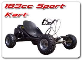 Scooterx 163cc sport kart official demo video scooterx wholesale scooterx 163cc sport kart official demo video scooterx wholesale go kart gas scooter electric go cart supplier sciox Image collections
