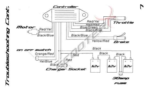 49cc mini manual ebook D Ezgo Gas Wiring Diagram on